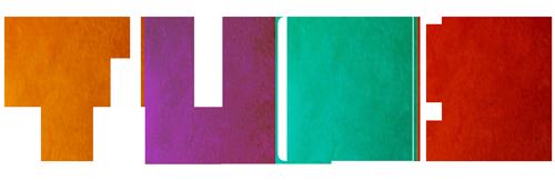 Logo Tausch- und Nachbarschaftsnetzwerk Sulz im Weinviertel