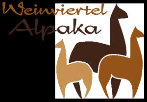 Weinviertel Alpaka Niedersabsdorf