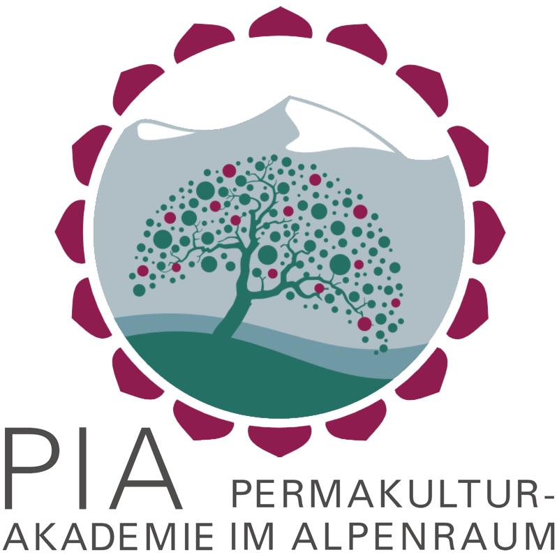 PIA Permakultur Akademie im Alpenraum
